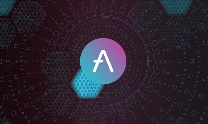 aave-kriptovaluta-defi-token
