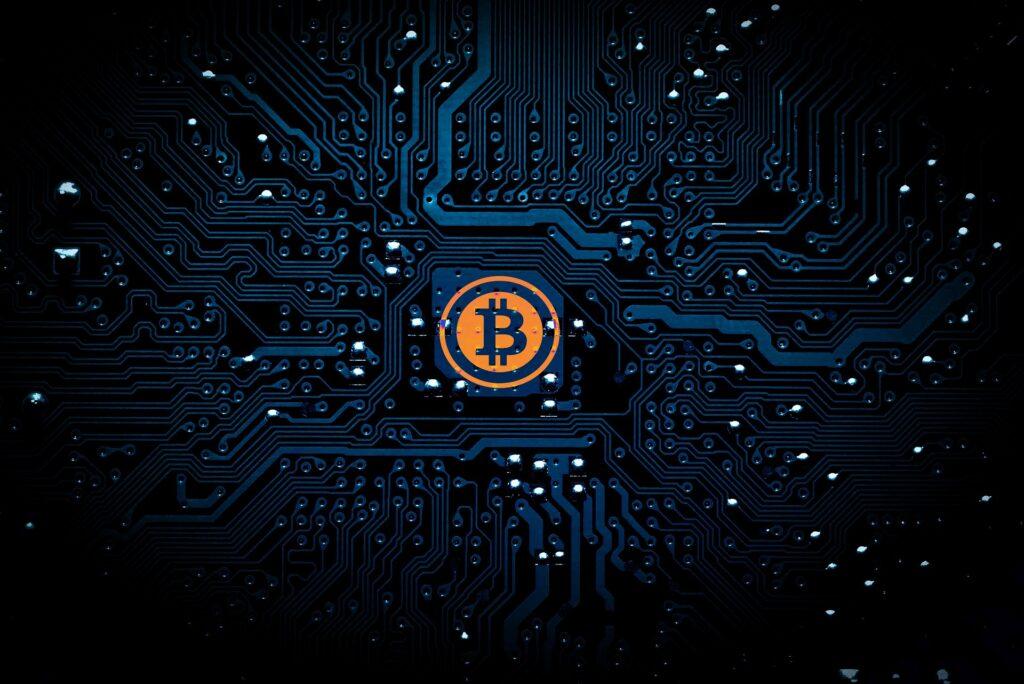 bitcoin-blockchain-kripto-portal