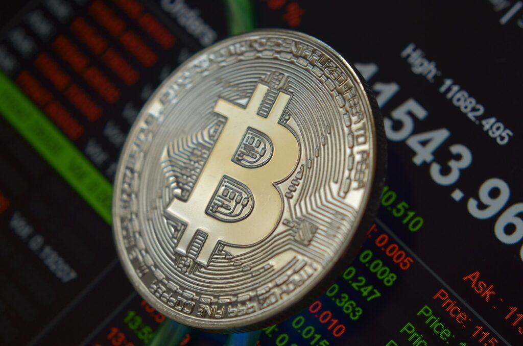 rang ulaganja u bitcoin koliko ljudi zapravo ulažu u bitcoin 2021