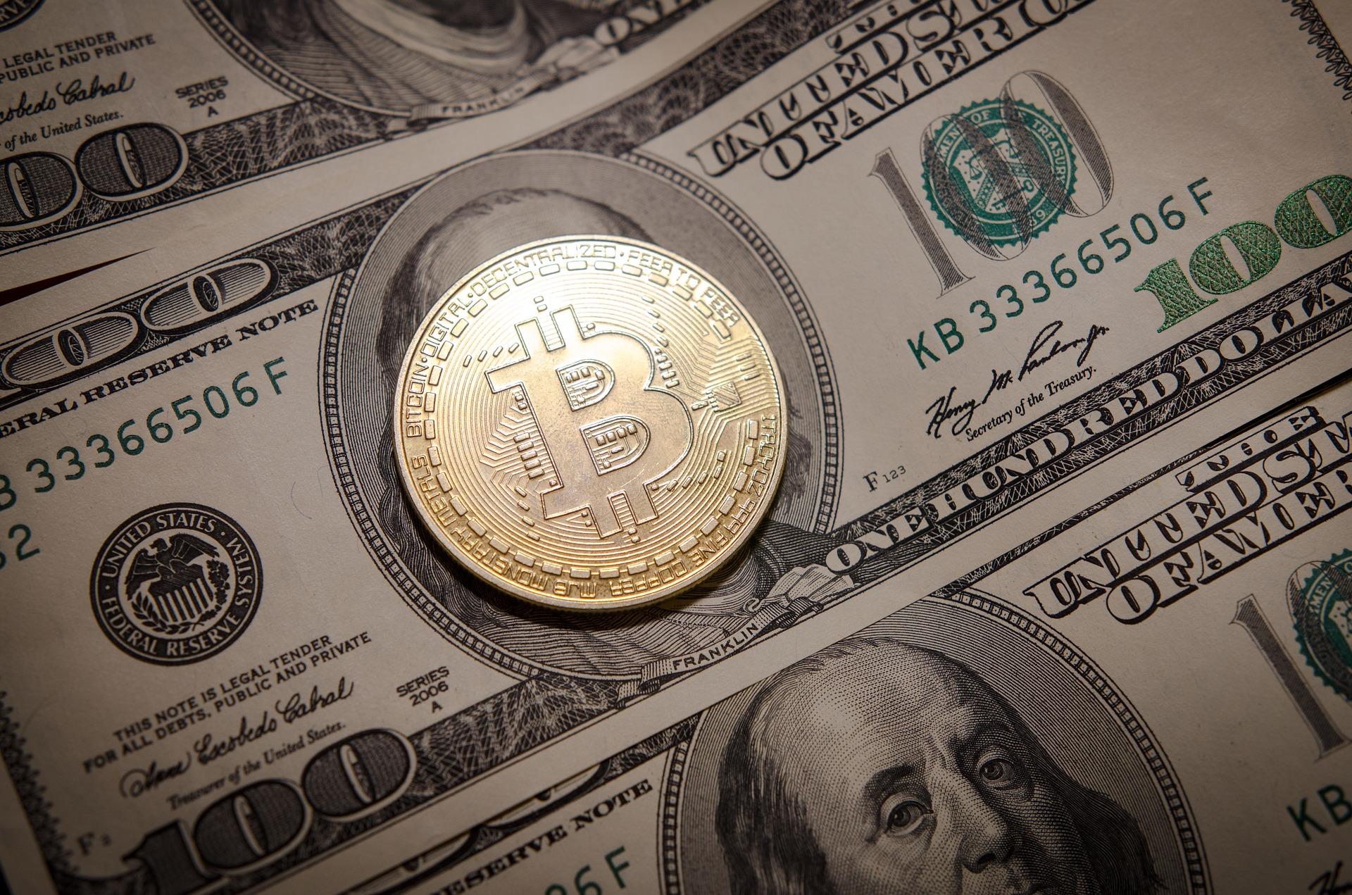 što je bitcoin i kako se u njega ulaže stvari za ulaganje osim u bitcoin
