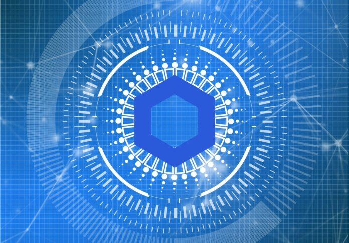 kriptovaluta-chainlink-kripto-portal