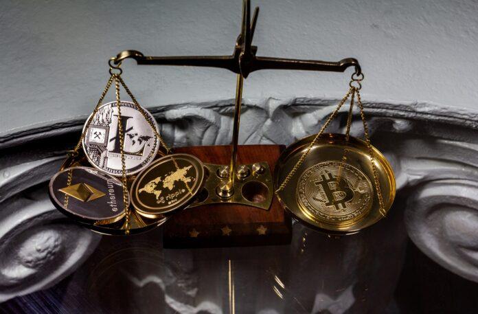 ulaganje-u-kriptovalute-kripto-portal