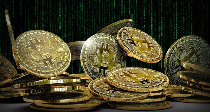 bitcoin-sv-kripto-portal