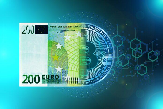 kriptovaluta-bitcoin-cash-kripto-portal