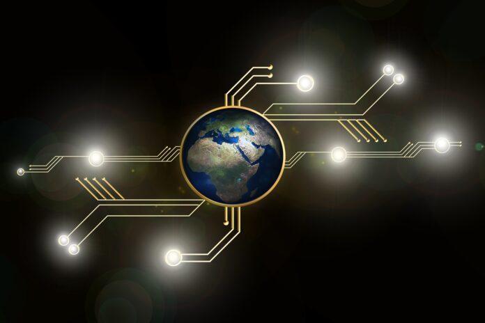 kriptovaluta-stellar-xlm-kripto-portal