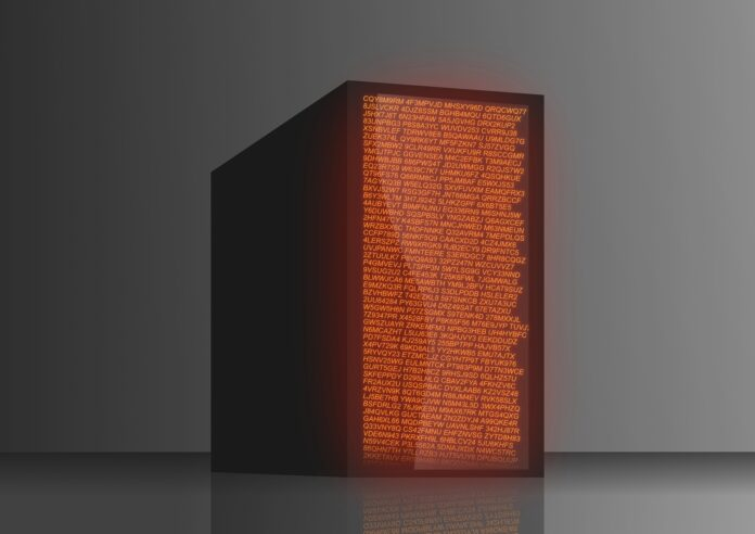 kriptovaluta-tron-trx-kripto-portal
