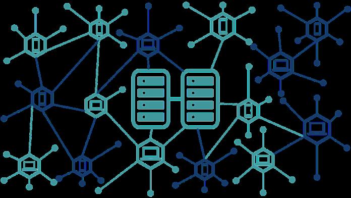 kriptovaluta-neo-blockchain-kripto-portal