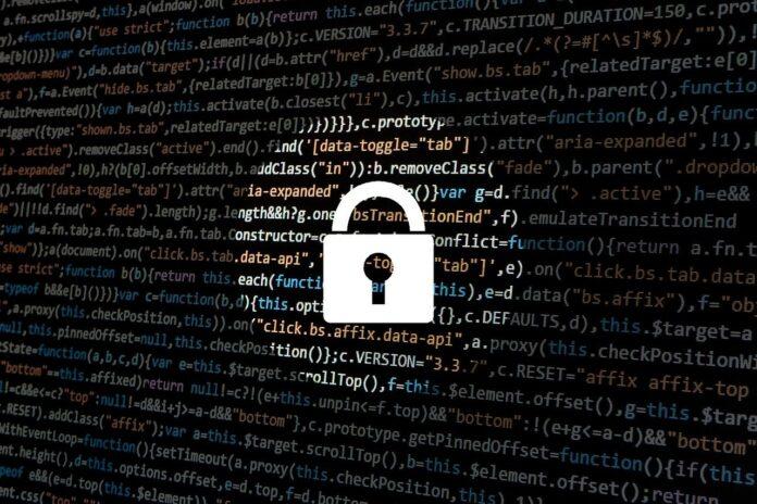 kriptovaluta-monero-xmr-kripto-portal
