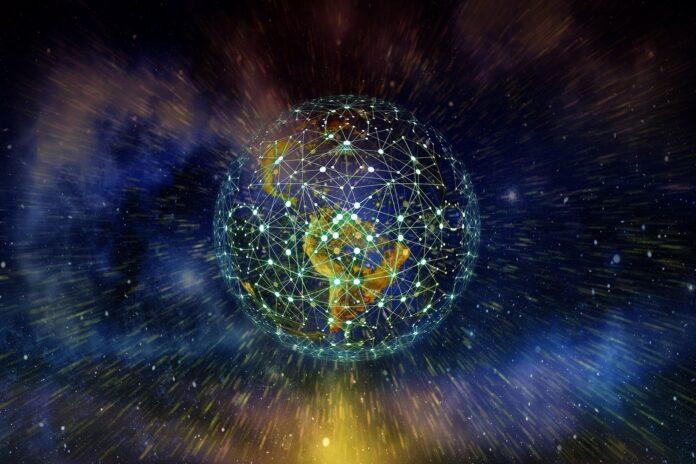 kriptovaluta-theta-kripto-portal