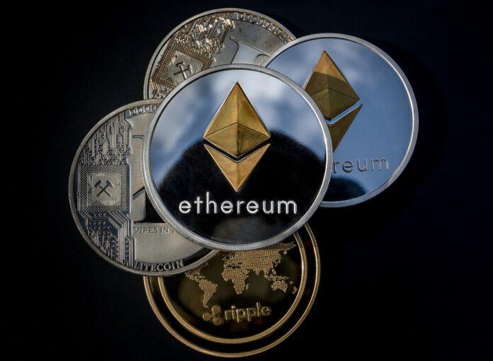 zanimljive-kriptovalute-ethereum-kripto-portal